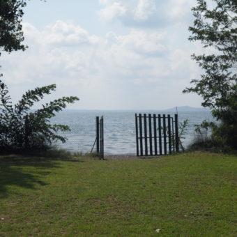 residence val di lago-vacanze a bolsena