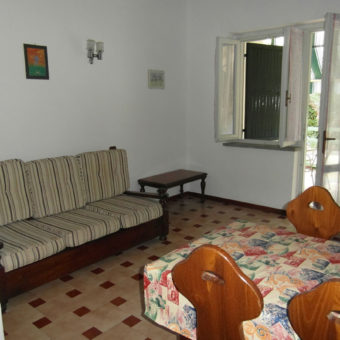 residence a bolsena